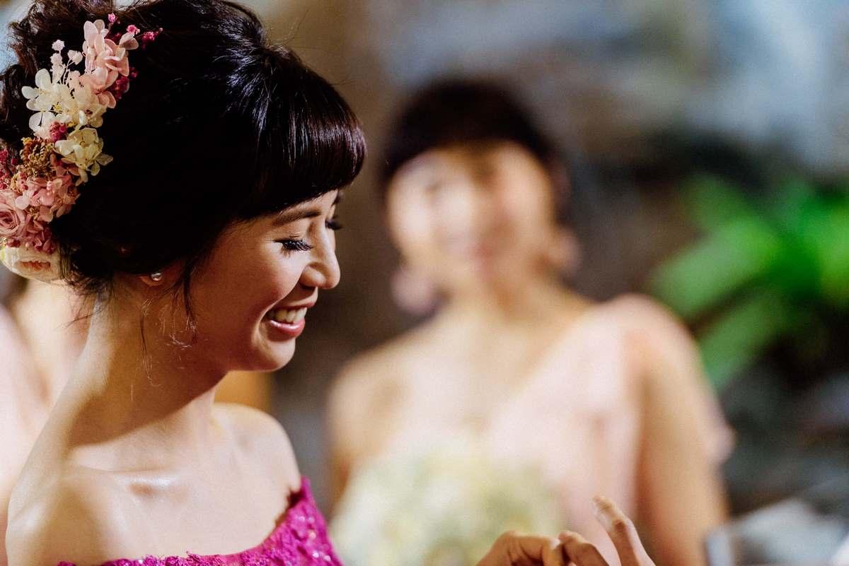台北婚禮紀錄推薦,婚攝推薦,2018 推薦婚禮紀錄,士林青青食尚會館,max fine art  評價,國內外婚禮推薦,美式婚禮-0033.jpg