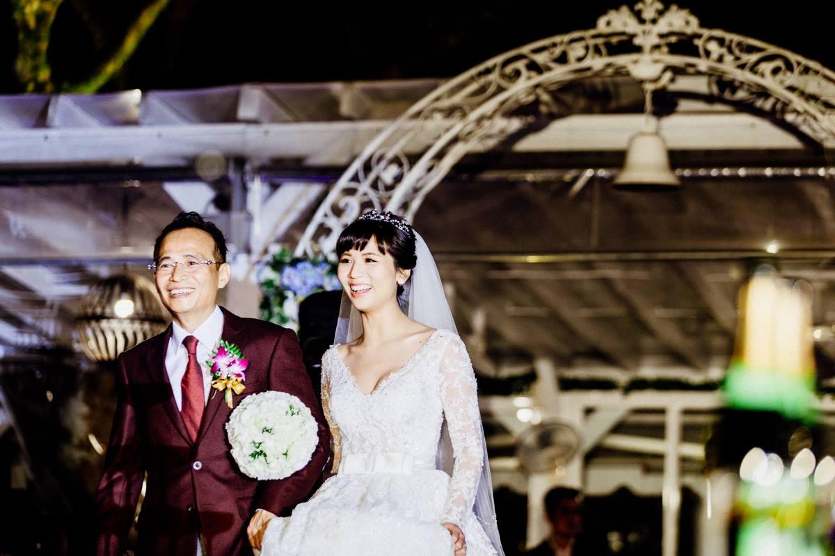 台北婚禮紀錄推薦,婚攝推薦,2018 推薦婚禮紀錄,士林青青食尚會館,max fine art  評價,國內外婚禮推薦,美式婚禮-0046.jpg