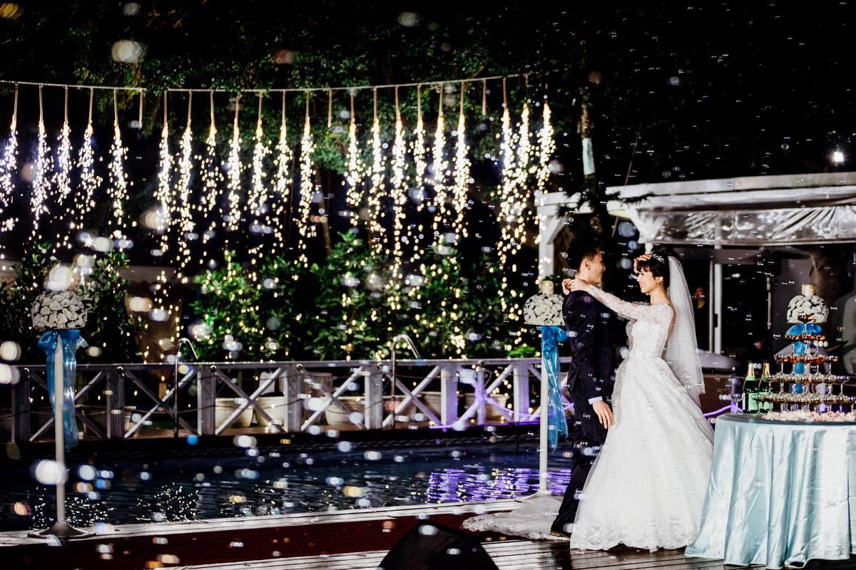 台北婚禮紀錄推薦,婚攝推薦,2018 推薦婚禮紀錄,士林青青食尚會館,max fine art  評價,國內外婚禮推薦,美式婚禮-0049.jpg