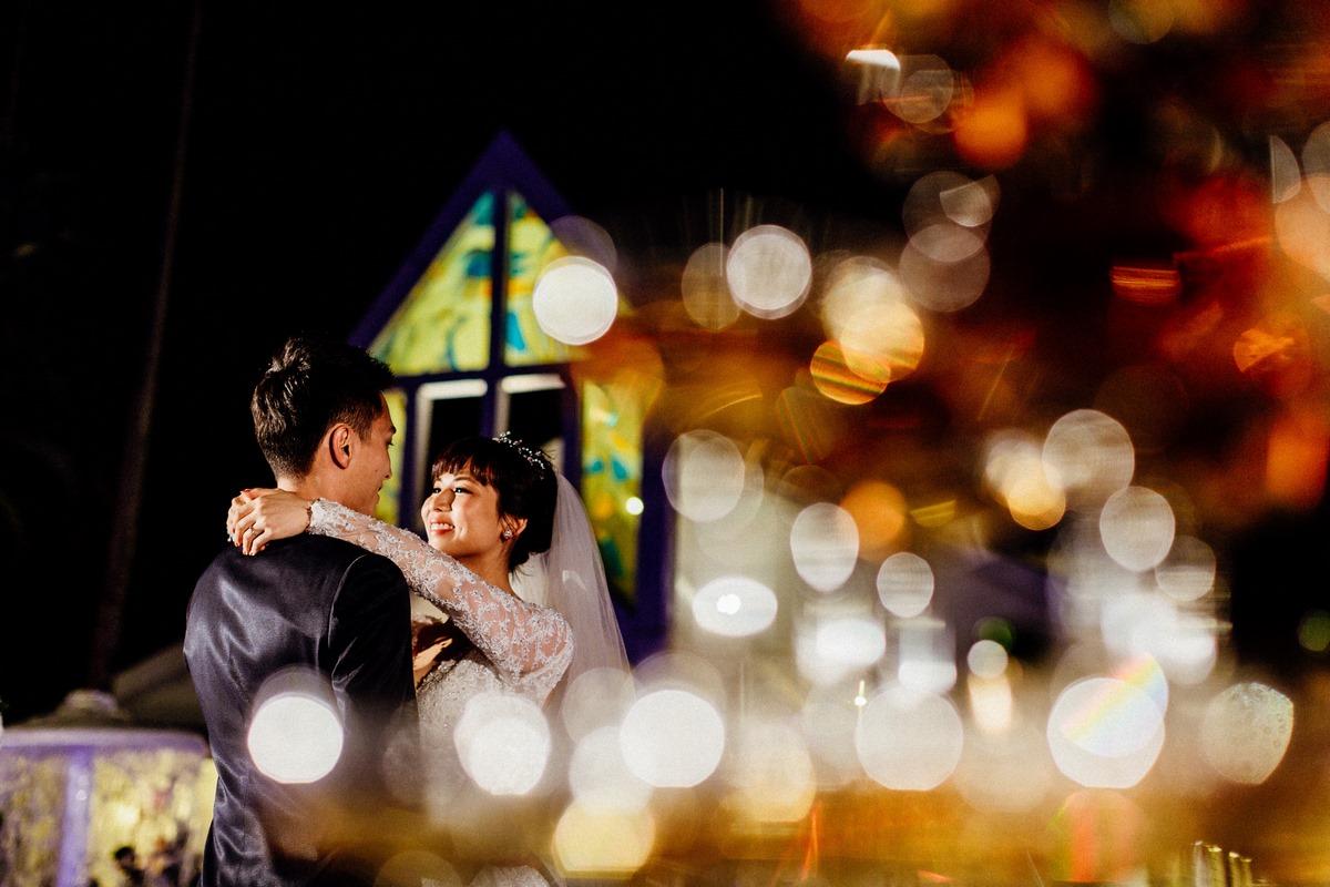 台北婚禮紀錄推薦,婚攝推薦,2018 推薦婚禮紀錄,士林青青食尚會館,max fine art  評價,國內外婚禮推薦,美式婚禮-0053.jpg