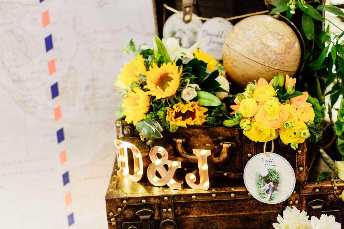 台北婚禮紀錄推薦,婚攝推薦,2018 推薦婚禮紀錄,士林青青食尚會館,max fine art  評價,國內外婚禮推薦,美式婚禮-0055.jpg