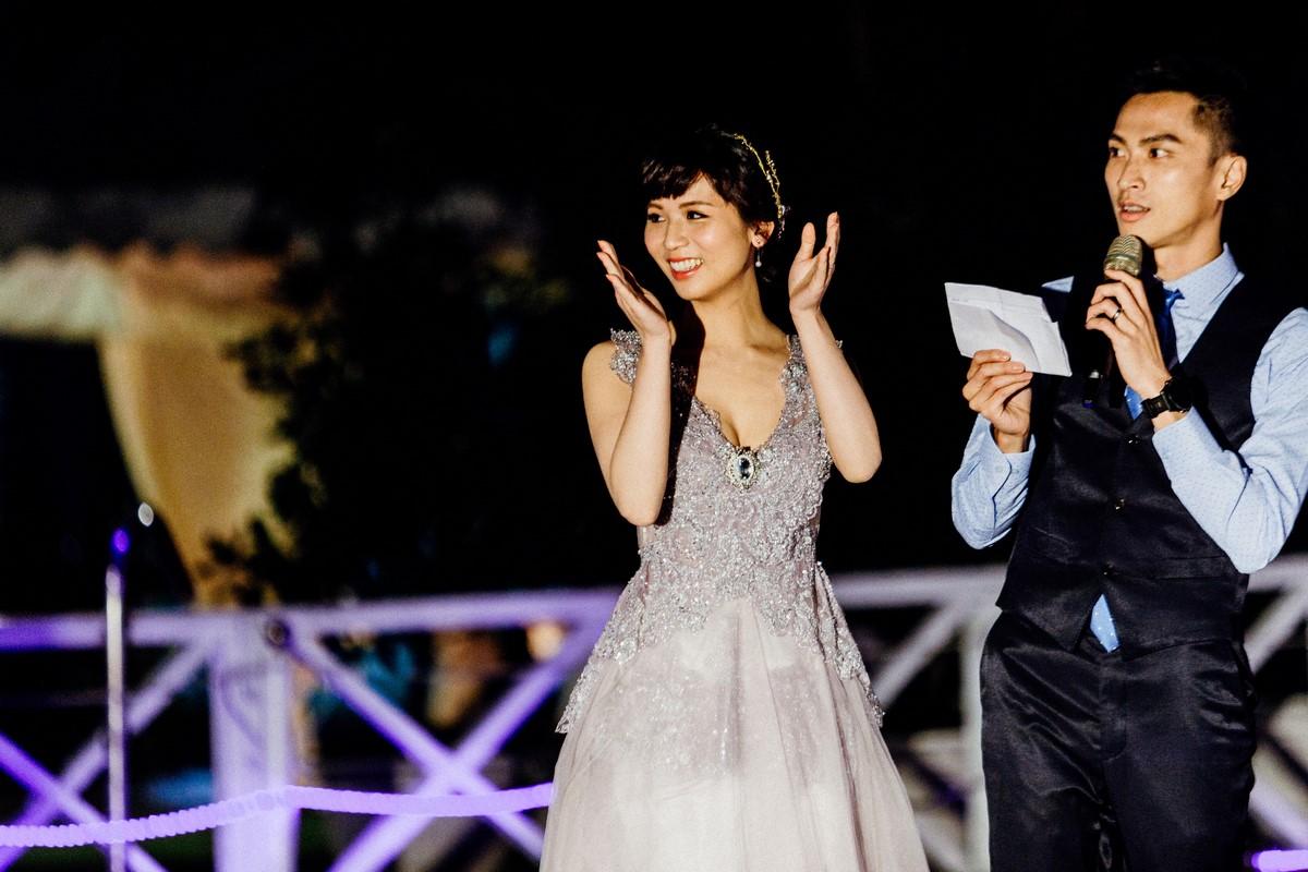 台北婚禮紀錄推薦,婚攝推薦,2018 推薦婚禮紀錄,士林青青食尚會館,max fine art  評價,國內外婚禮推薦,美式婚禮-0057.jpg