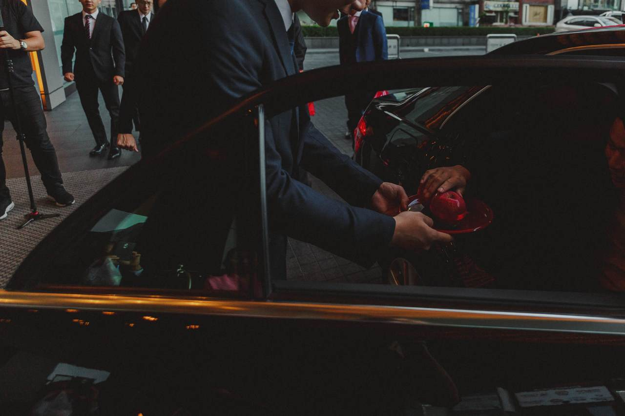 miss lala 婚攝推薦台北婚禮推薦 婚禮紀錄推薦 底片電影風格推薦 戶外婚禮推薦 - 0005.jpg