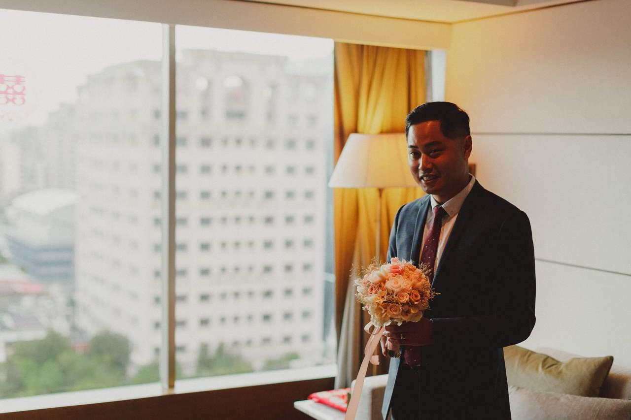 miss lala 婚攝推薦台北婚禮推薦 婚禮紀錄推薦 底片電影風格推薦 戶外婚禮推薦 - 0007.jpg
