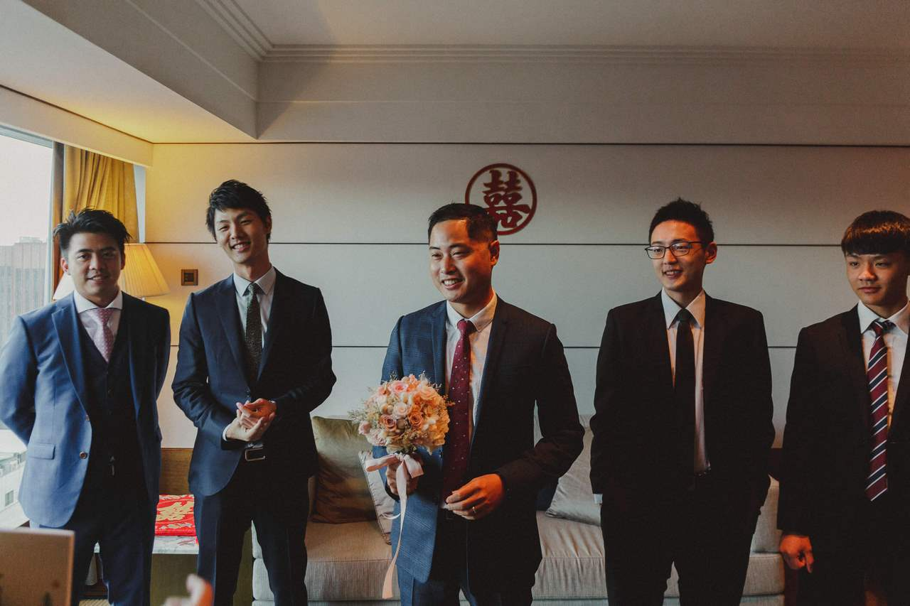 miss lala 婚攝推薦台北婚禮推薦 婚禮紀錄推薦 底片電影風格推薦 戶外婚禮推薦 - 0008.jpg