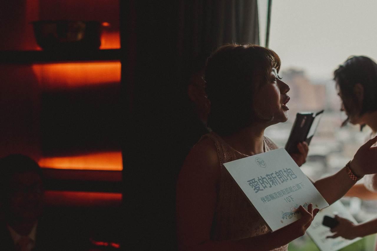 miss lala 婚攝推薦台北婚禮推薦 婚禮紀錄推薦 底片電影風格推薦 戶外婚禮推薦 - 0010.jpg