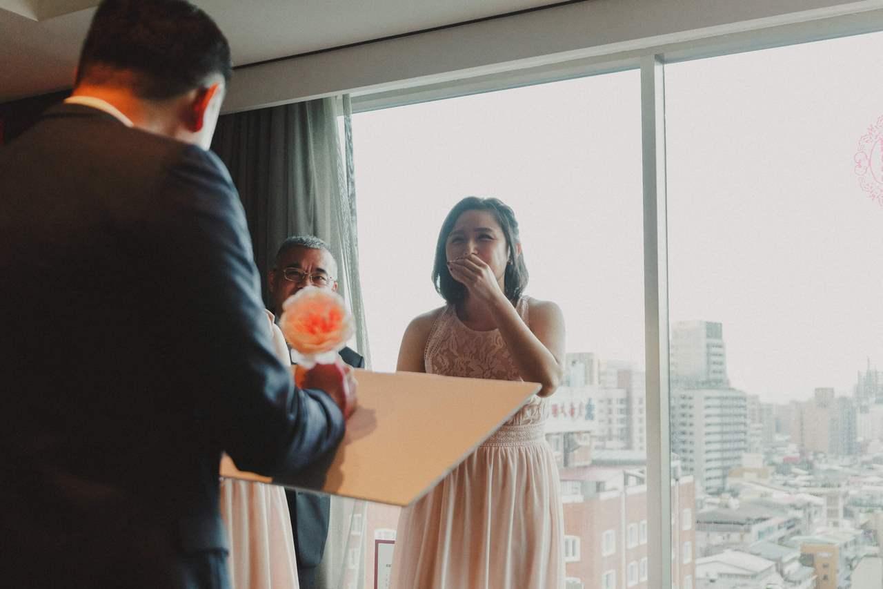 miss lala 婚攝推薦台北婚禮推薦 婚禮紀錄推薦 底片電影風格推薦 戶外婚禮推薦 - 0017.jpg