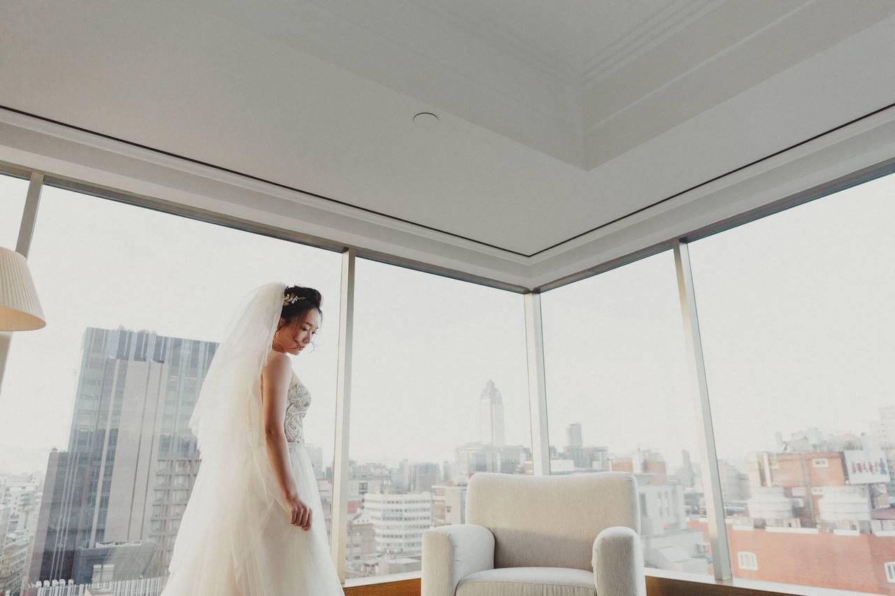 miss lala 婚攝推薦台北婚禮推薦 婚禮紀錄推薦 底片電影風格推薦 戶外婚禮推薦 - 0022.jpg