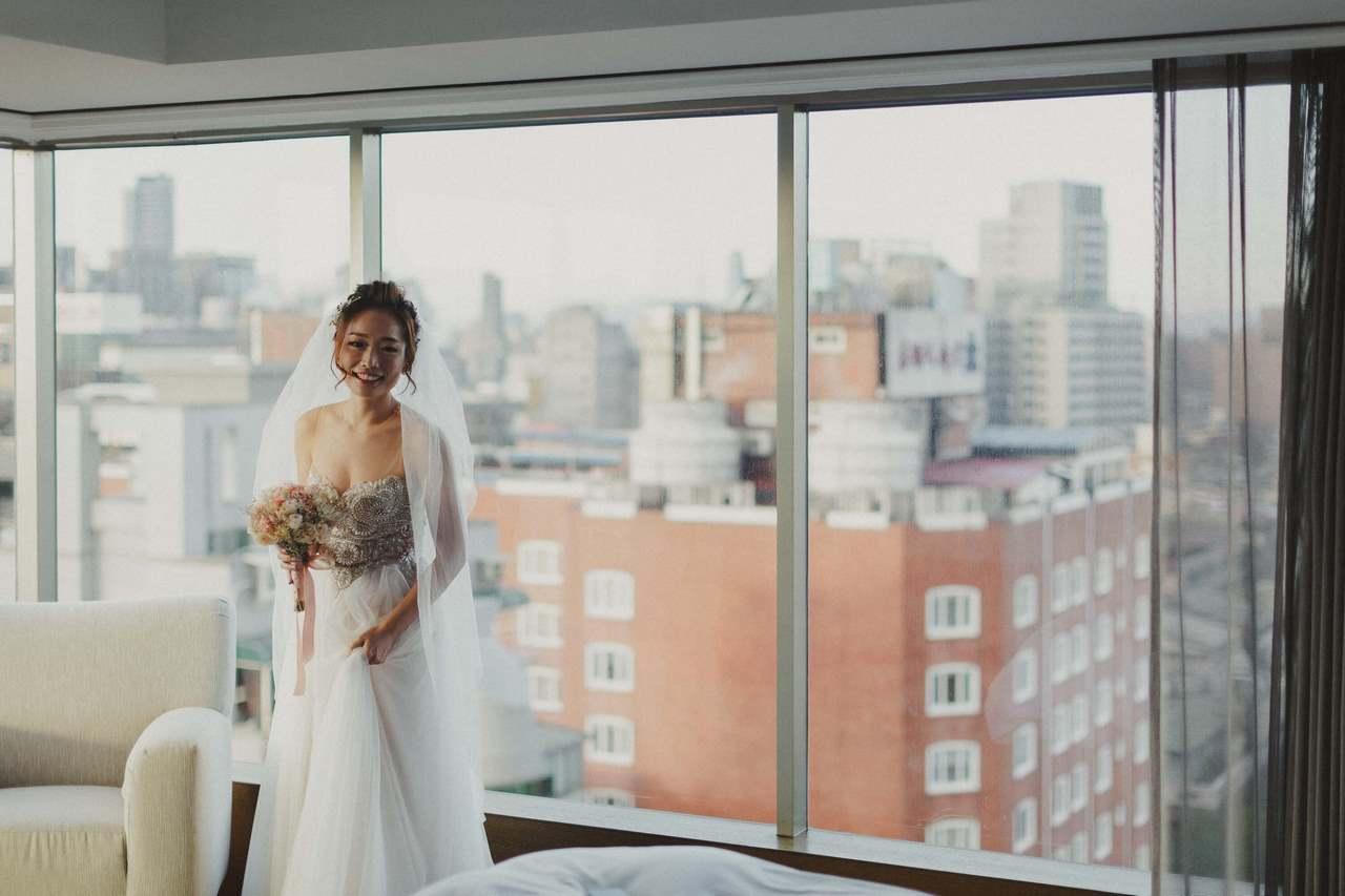 miss lala 婚攝推薦台北婚禮推薦 婚禮紀錄推薦 底片電影風格推薦 戶外婚禮推薦 - 0025.jpg