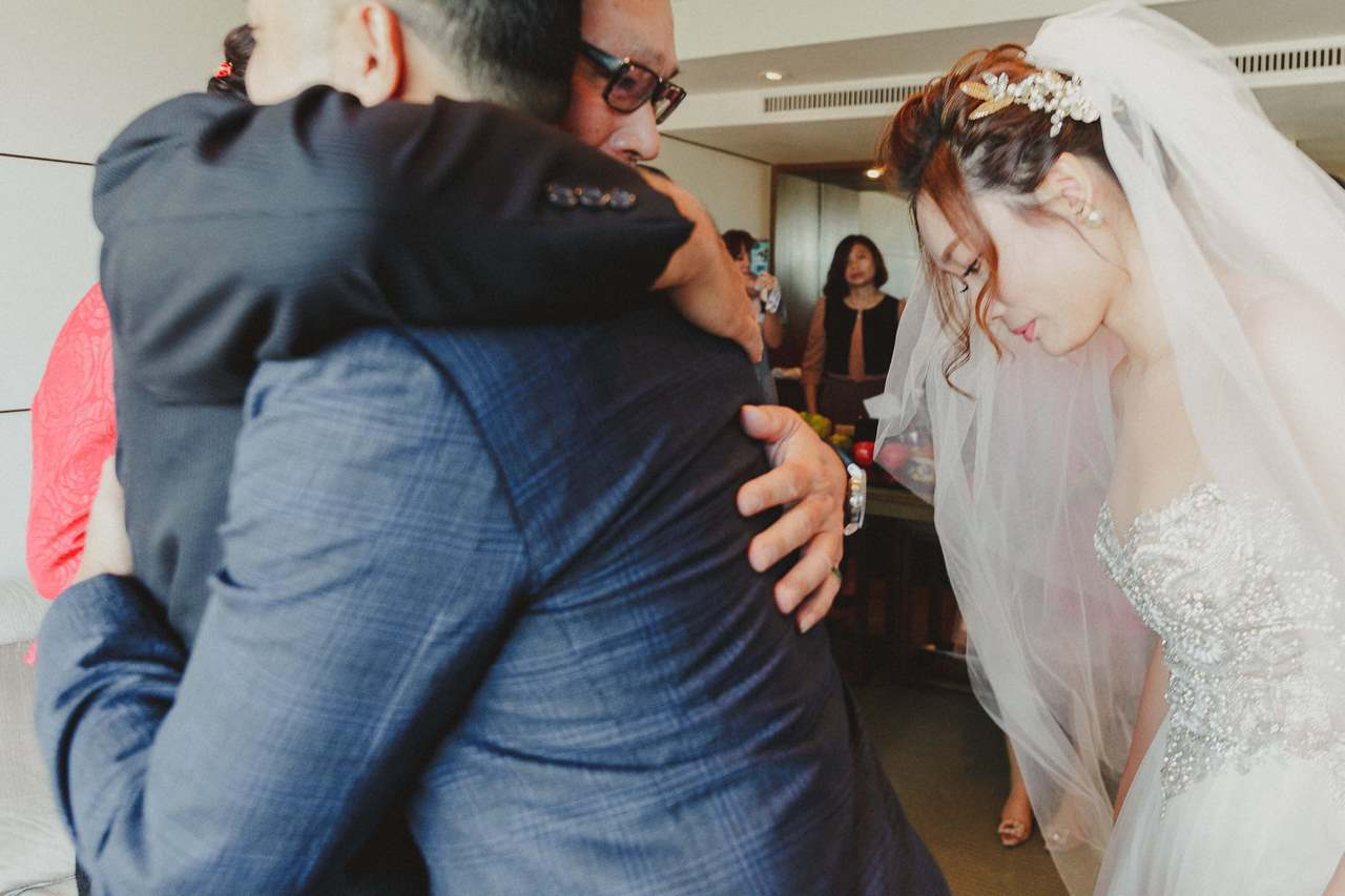 miss lala 婚攝推薦台北婚禮推薦 婚禮紀錄推薦 底片電影風格推薦 戶外婚禮推薦 - 0027.jpg