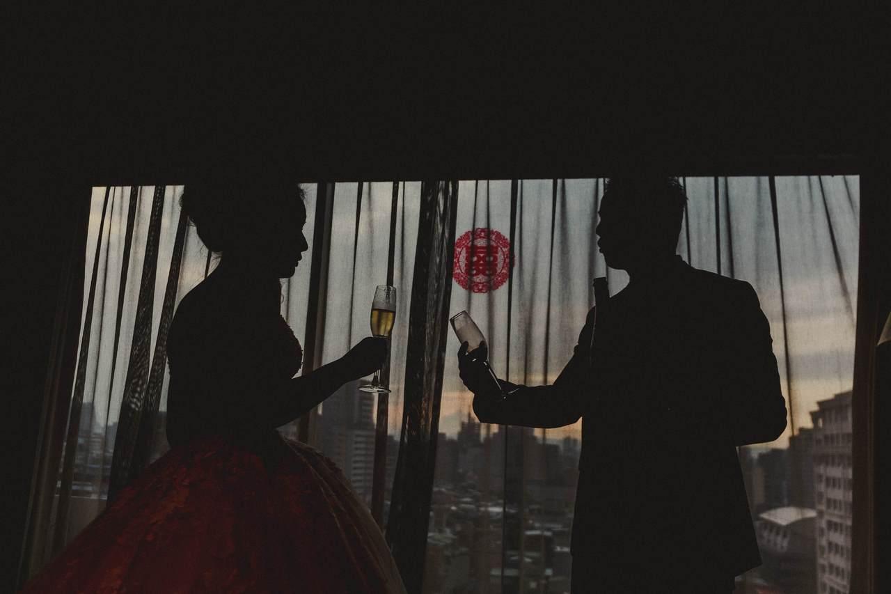miss lala 婚攝推薦台北婚禮推薦 婚禮紀錄推薦 底片電影風格推薦 戶外婚禮推薦 - 0053.jpg