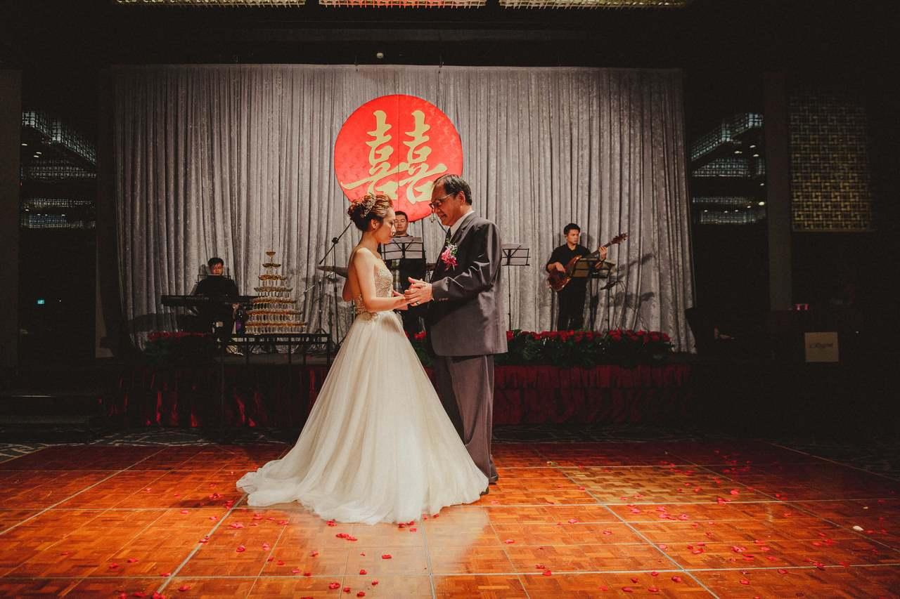 miss lala 婚攝推薦台北婚禮推薦 婚禮紀錄推薦 底片電影風格推薦 戶外婚禮推薦 - 0072.jpg