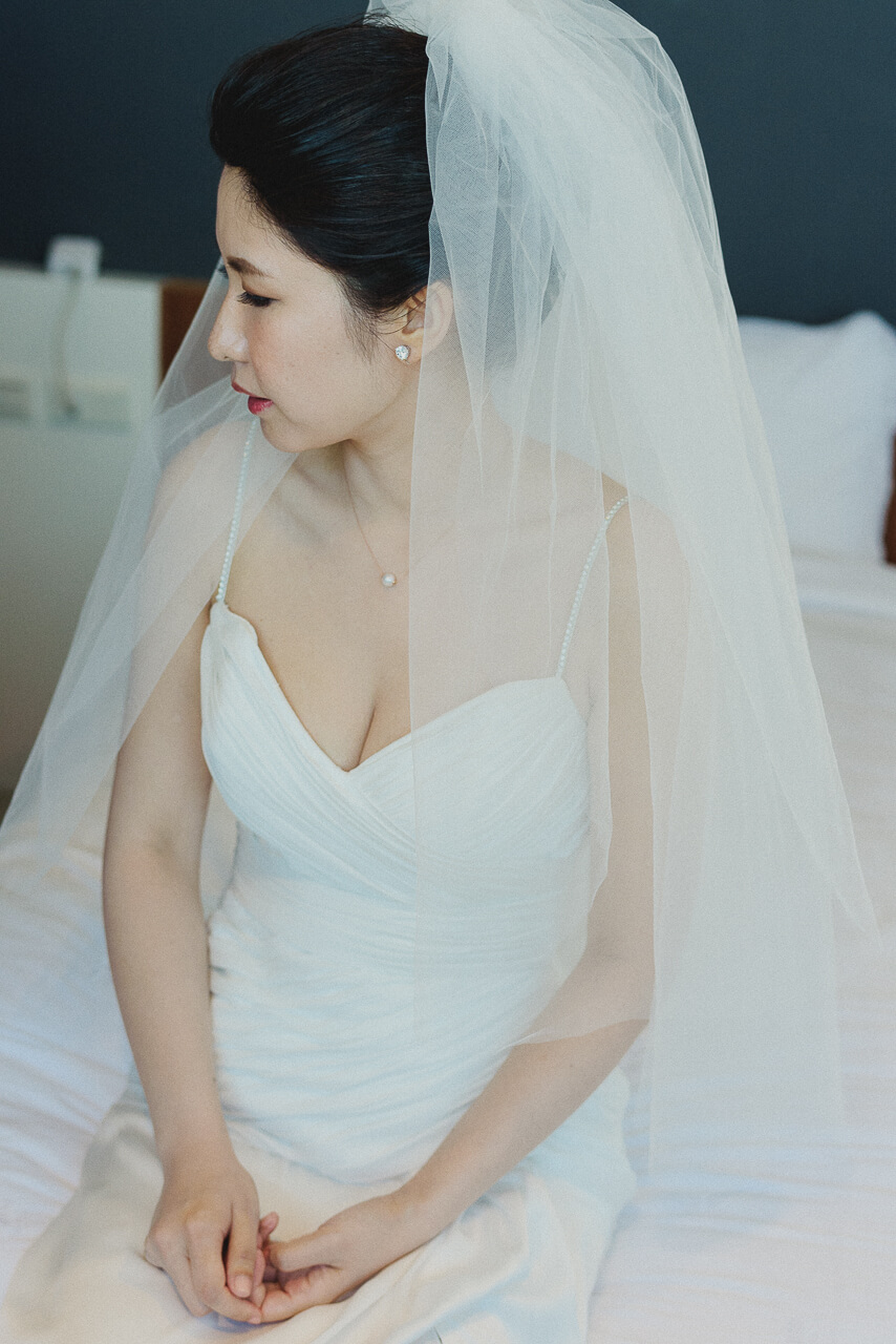 misslala 婚禮紀錄推薦、自助婚禮、海外婚禮推薦、家庭寫真 - 0009.jpg