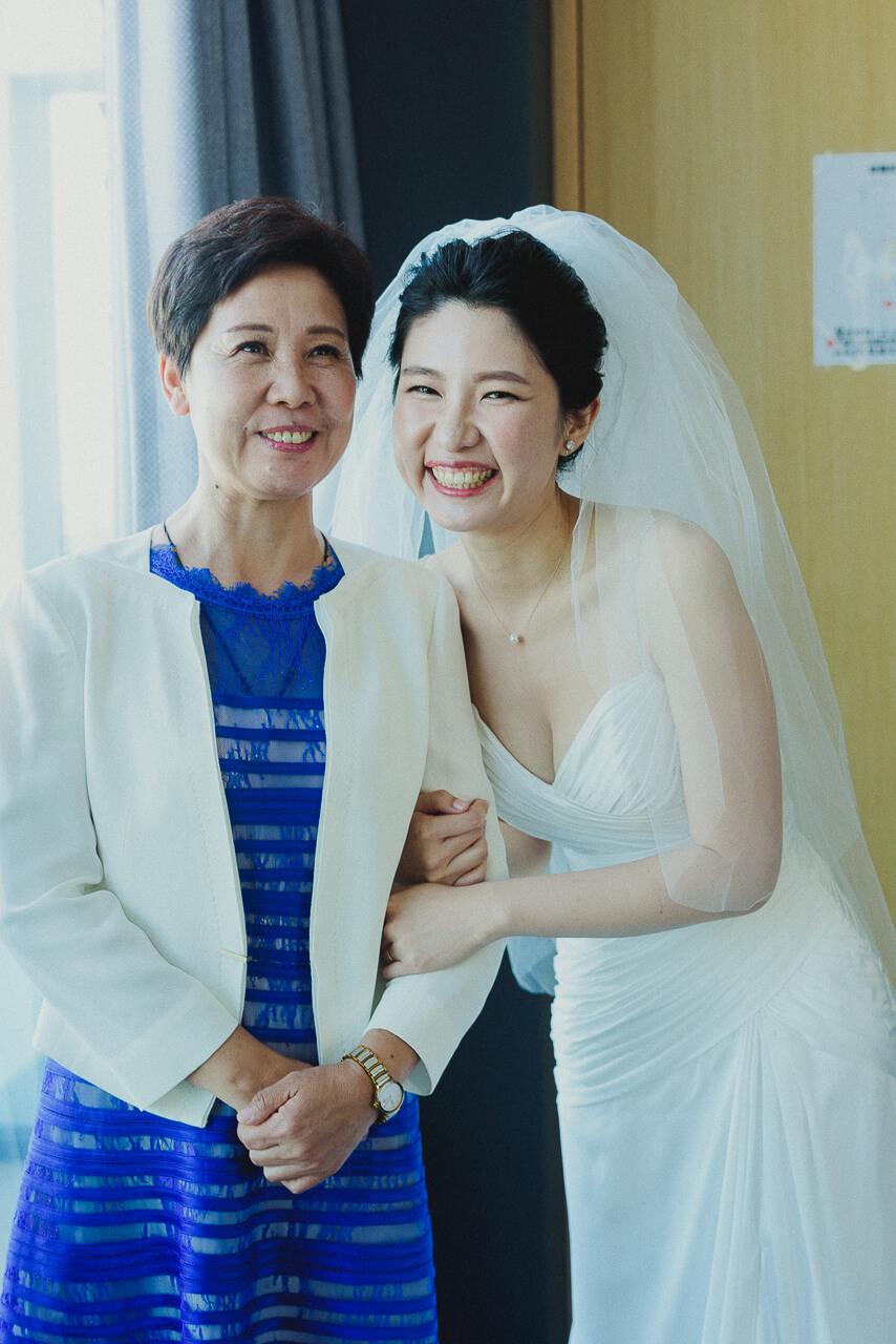 misslala 婚禮紀錄推薦、自助婚禮、海外婚禮推薦、家庭寫真 - 0013.jpg