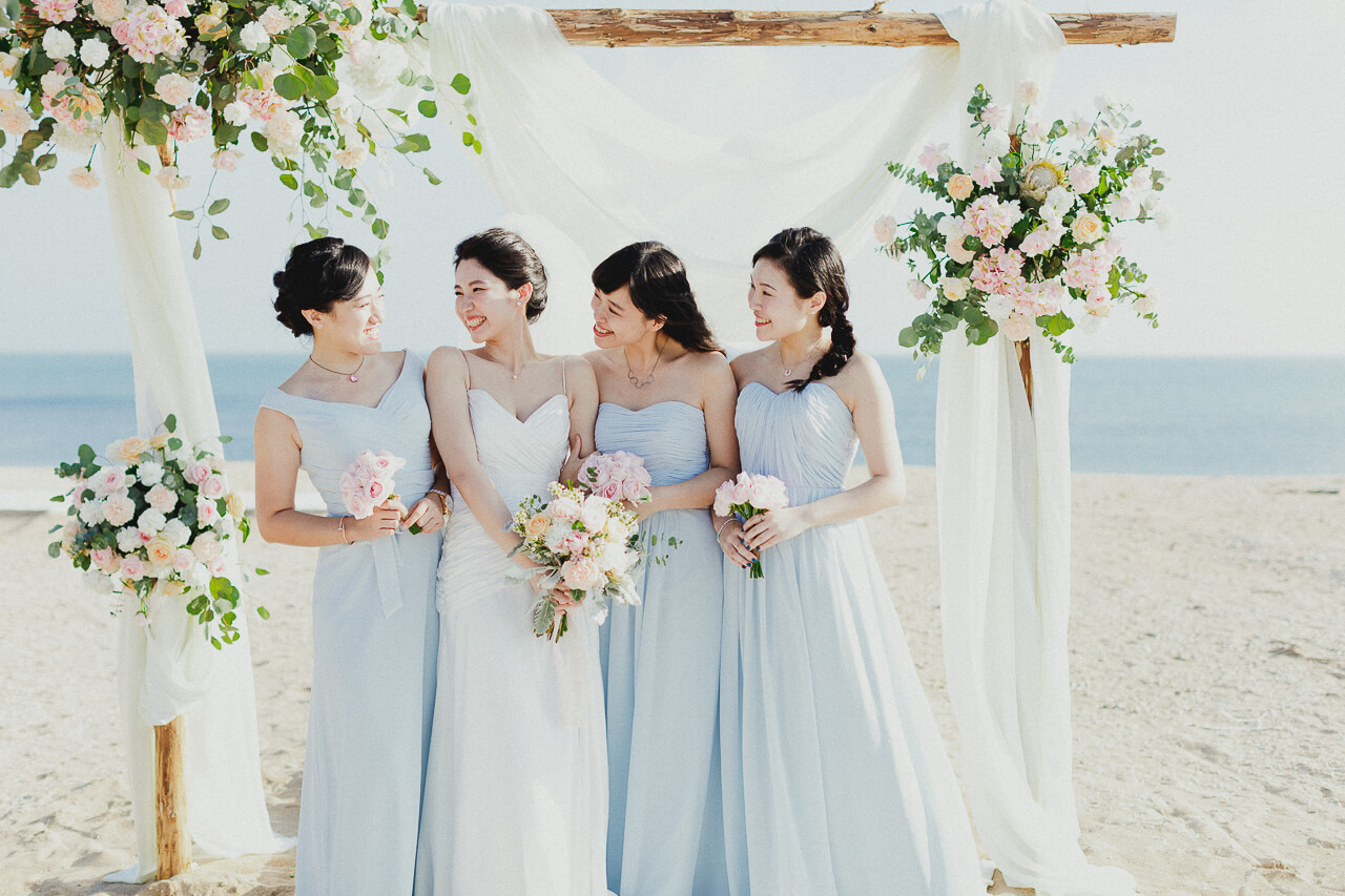 misslala 婚禮紀錄推薦、自助婚禮、海外婚禮推薦、家庭寫真 - 0021.jpg