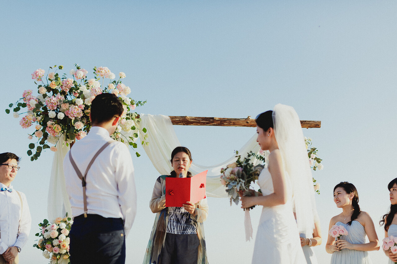 misslala 婚禮紀錄推薦、自助婚禮、海外婚禮推薦、家庭寫真 - 0031.jpg