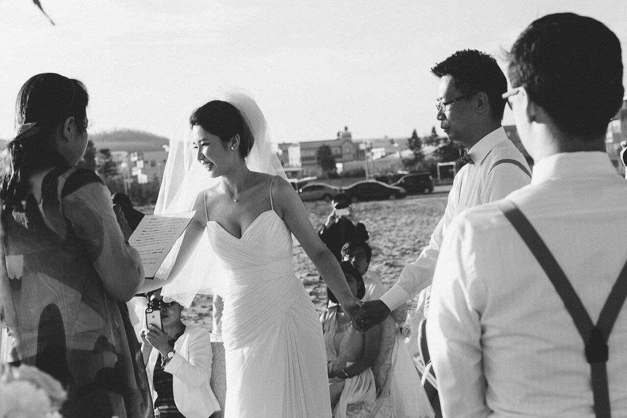 misslala 婚禮紀錄推薦、自助婚禮、海外婚禮推薦、家庭寫真 - 0032.jpg
