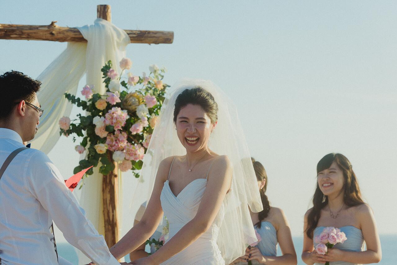 misslala 婚禮紀錄推薦、自助婚禮、海外婚禮推薦、家庭寫真 - 0036.jpg
