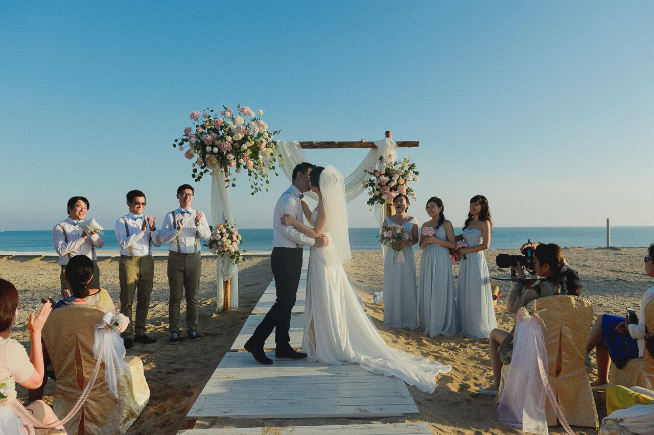 misslala 婚禮紀錄推薦、自助婚禮、海外婚禮推薦、家庭寫真 - 0037.jpg