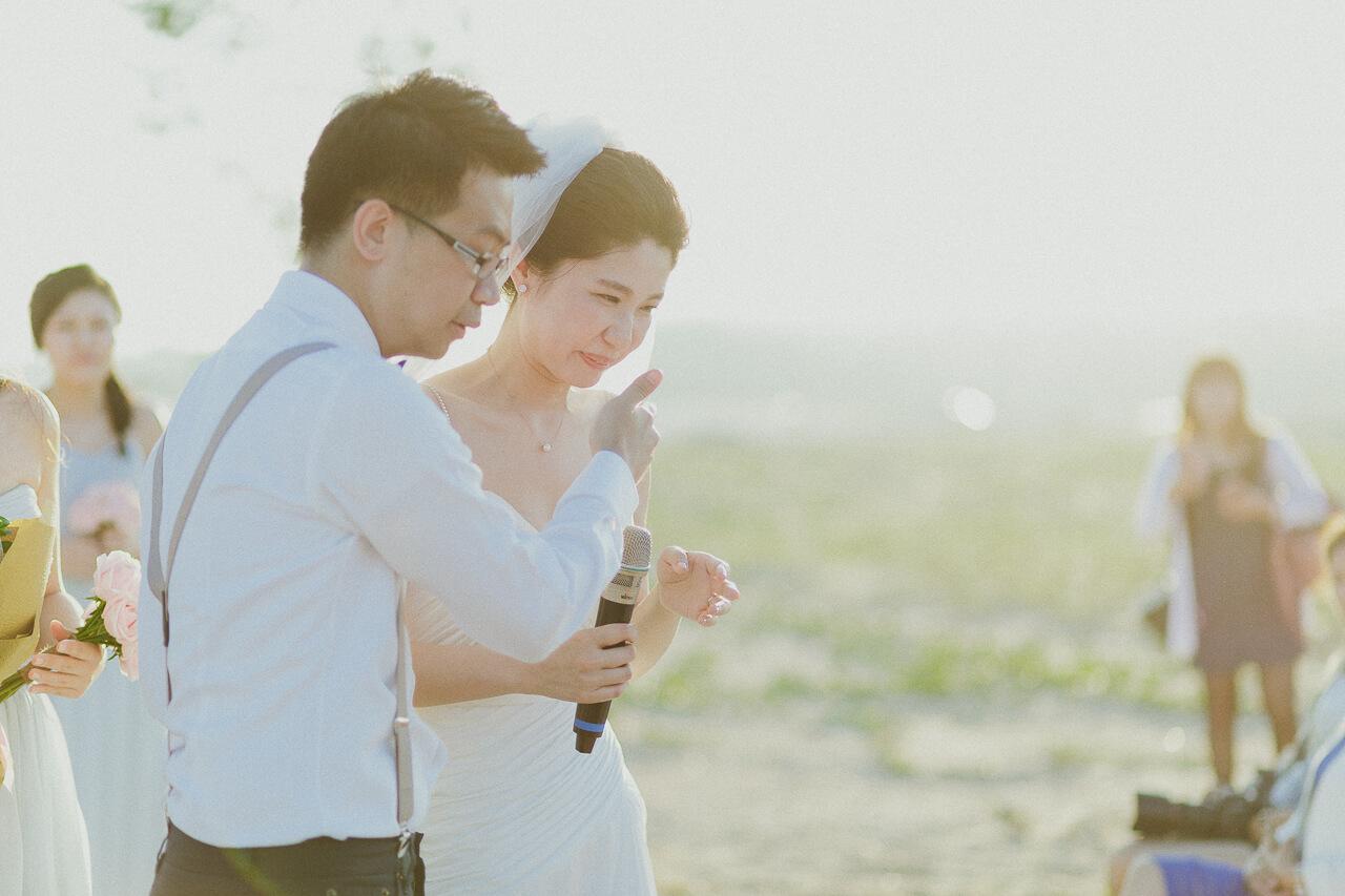 misslala 婚禮紀錄推薦、自助婚禮、海外婚禮推薦、家庭寫真 - 0040.jpg