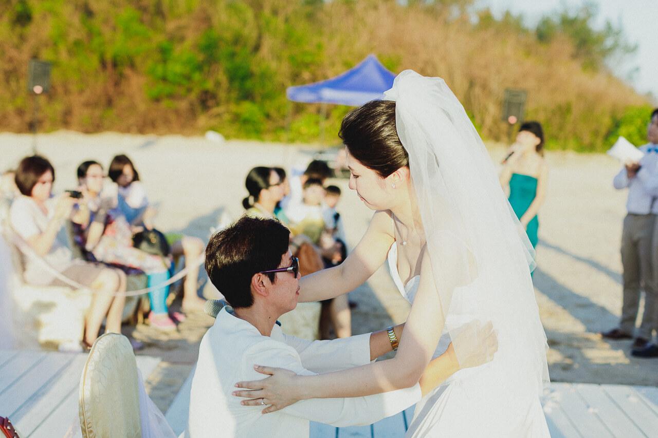 misslala 婚禮紀錄推薦、自助婚禮、海外婚禮推薦、家庭寫真 - 0041.jpg