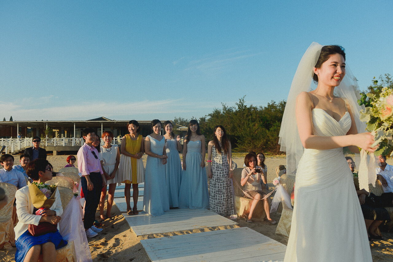 misslala 婚禮紀錄推薦、自助婚禮、海外婚禮推薦、家庭寫真 - 0042.jpg