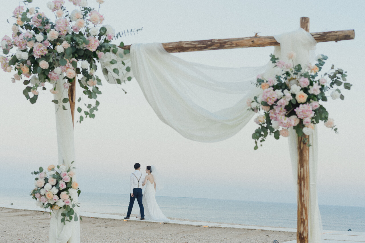 misslala 婚禮紀錄推薦、自助婚禮、海外婚禮推薦、家庭寫真 - 0049.jpg
