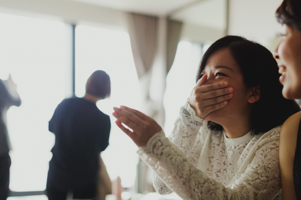 misslala 婚禮紀錄 婚禮紀實 韓國婚禮 萬豪婚禮 萬豪儀式 推薦婚攝 底片風格 電影風格 -0002.jpg