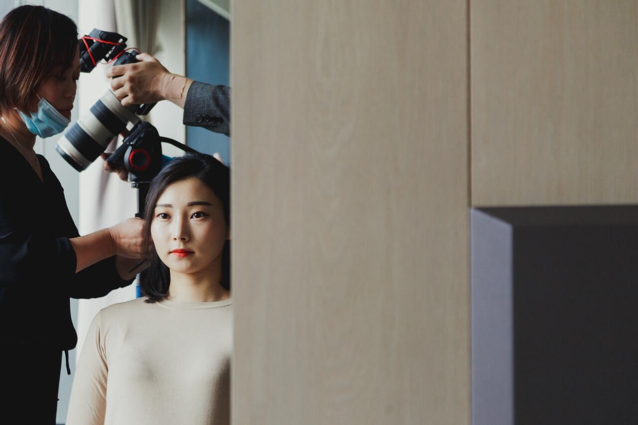 misslala 婚禮紀錄 婚禮紀實 韓國婚禮 萬豪婚禮 萬豪儀式 推薦婚攝 底片風格 電影風格 -0003.jpg