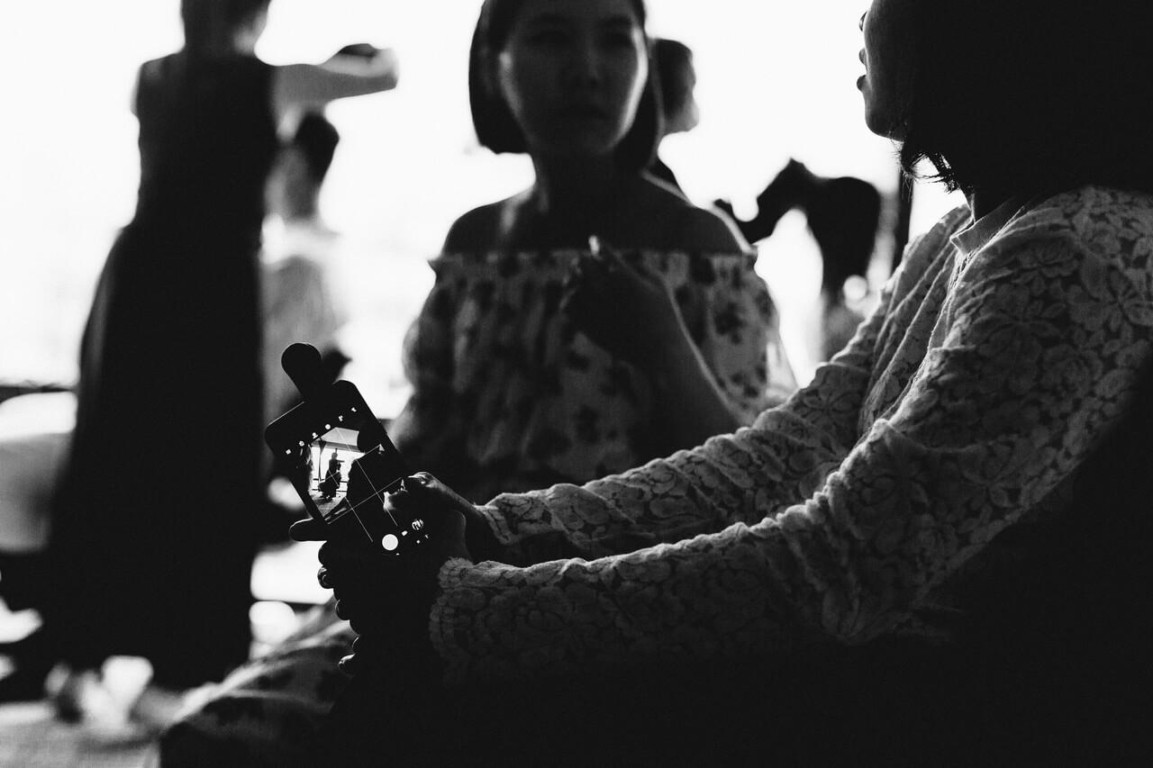 misslala 婚禮紀錄 婚禮紀實 韓國婚禮 萬豪婚禮 萬豪儀式 推薦婚攝 底片風格 電影風格 -0008.jpg
