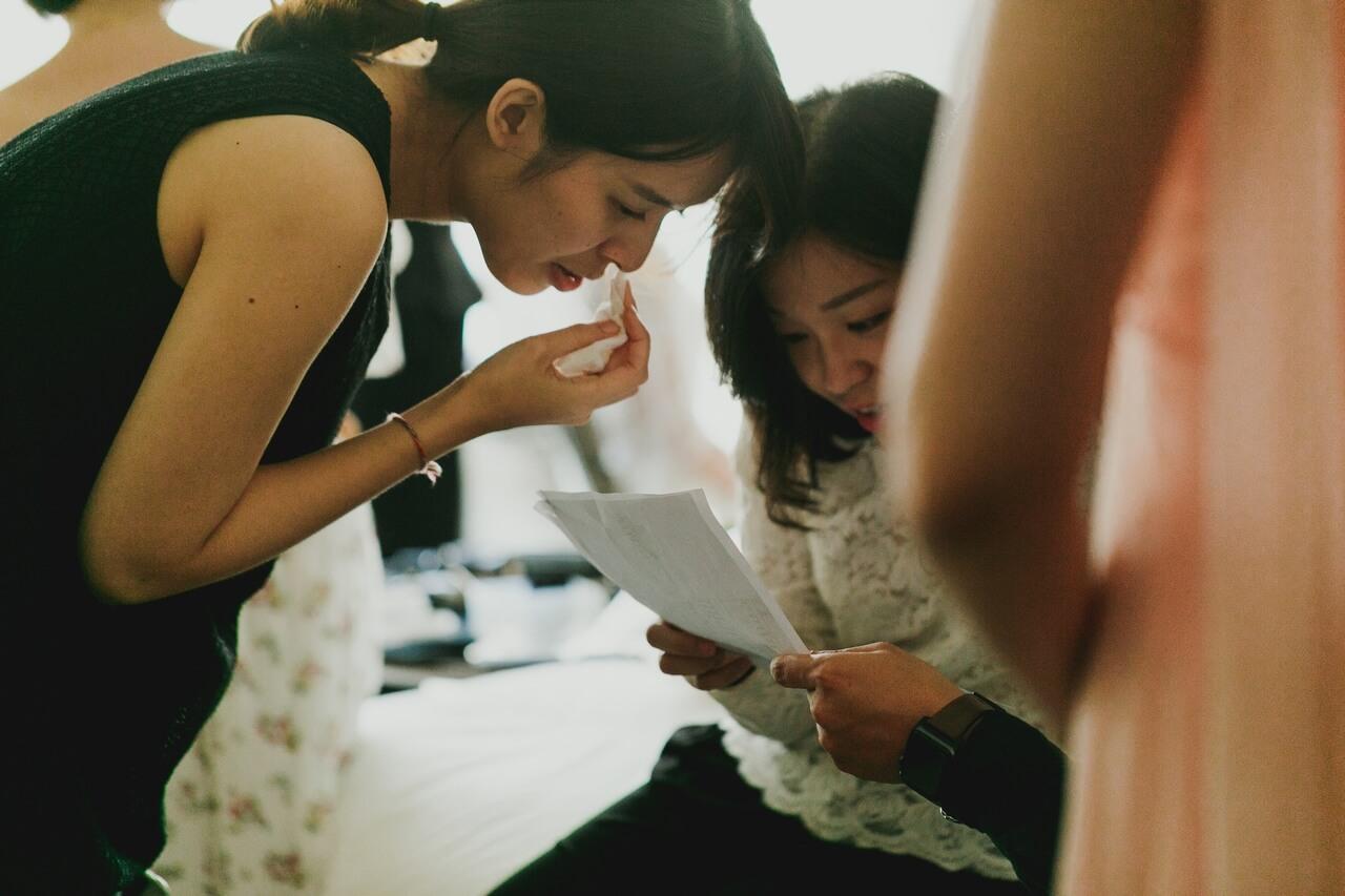 misslala 婚禮紀錄 婚禮紀實 韓國婚禮 萬豪婚禮 萬豪儀式 推薦婚攝 底片風格 電影風格 -0012.jpg