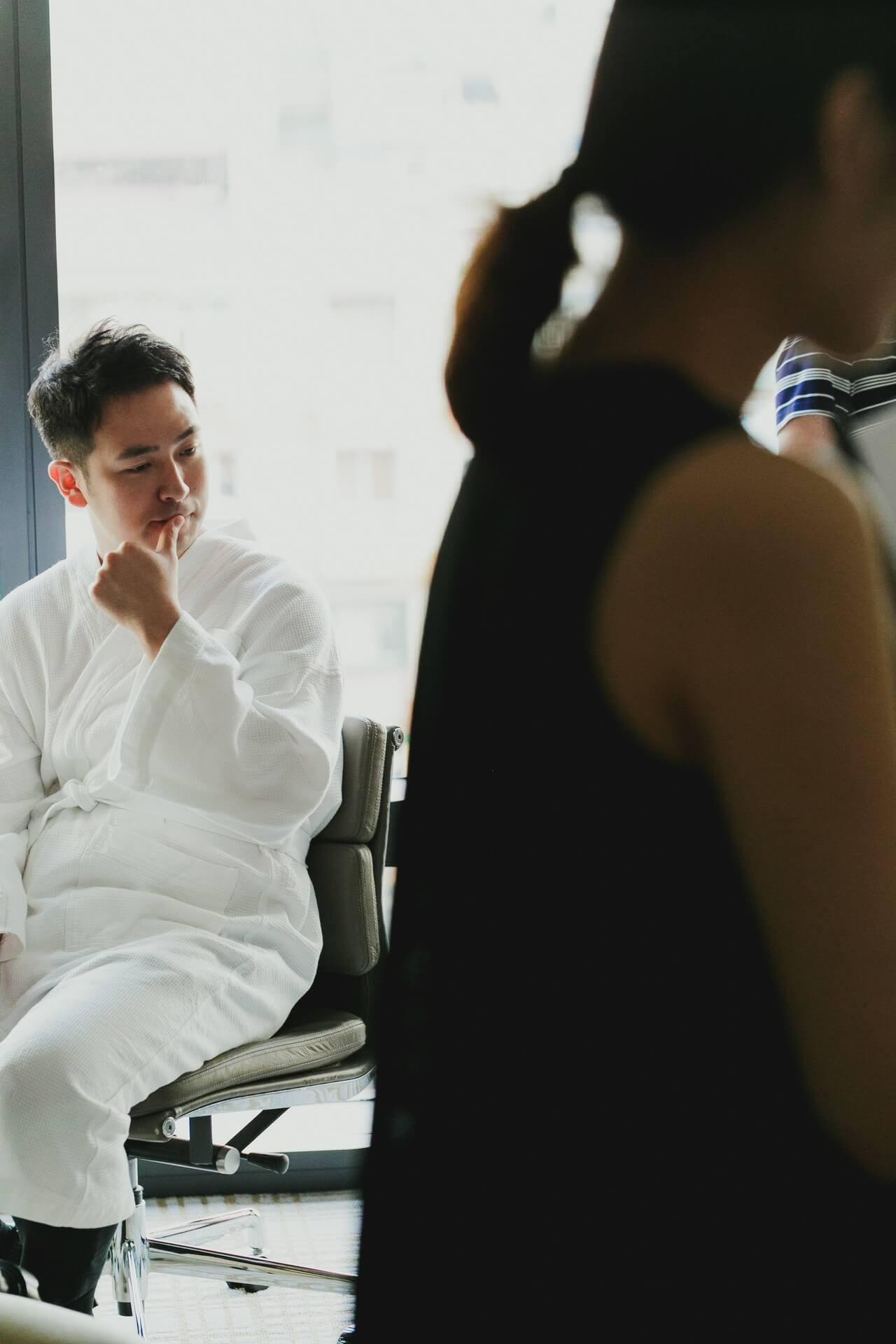 misslala 婚禮紀錄 婚禮紀實 韓國婚禮 萬豪婚禮 萬豪儀式 推薦婚攝 底片風格 電影風格 -0014.jpg