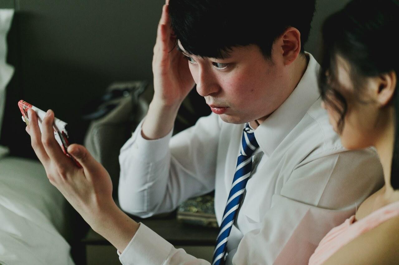 misslala 婚禮紀錄 婚禮紀實 韓國婚禮 萬豪婚禮 萬豪儀式 推薦婚攝 底片風格 電影風格 -0015.jpg