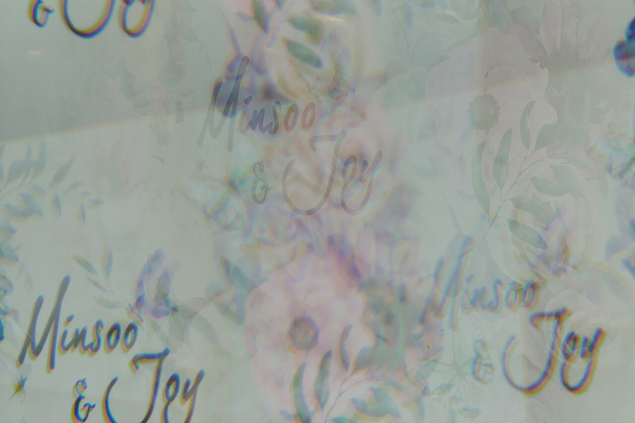 misslala 婚禮紀錄 婚禮紀實 韓國婚禮 萬豪婚禮 萬豪儀式 推薦婚攝 底片風格 電影風格 -0019.jpg