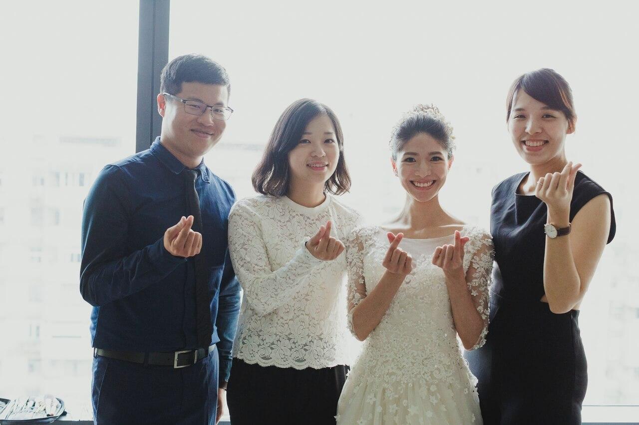misslala 婚禮紀錄 婚禮紀實 韓國婚禮 萬豪婚禮 萬豪儀式 推薦婚攝 底片風格 電影風格 -0020.jpg