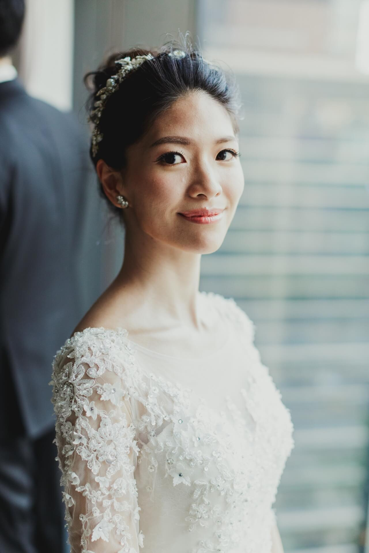 misslala 婚禮紀錄 婚禮紀實 韓國婚禮 萬豪婚禮 萬豪儀式 推薦婚攝 底片風格 電影風格 -0023.jpg