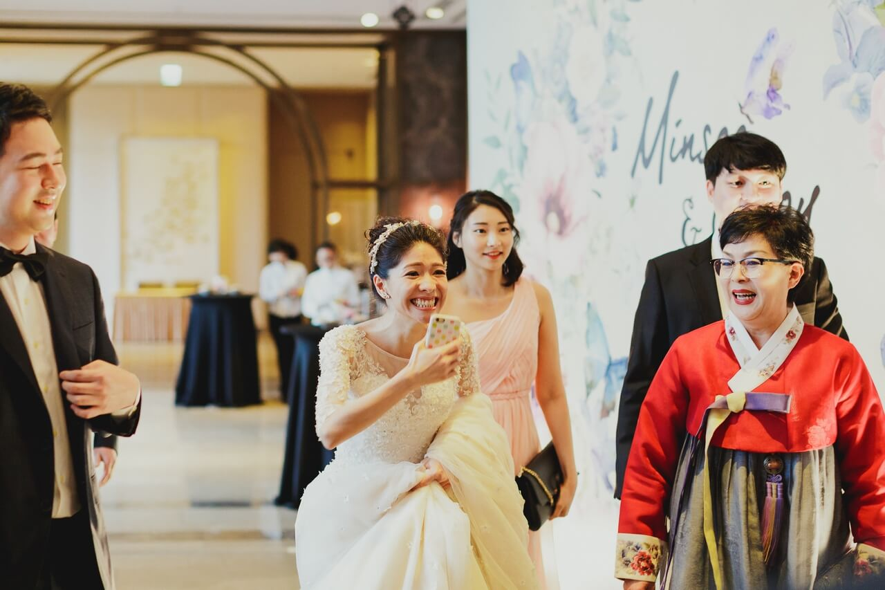 misslala 婚禮紀錄 婚禮紀實 韓國婚禮 萬豪婚禮 萬豪儀式 推薦婚攝 底片風格 電影風格 -0025.jpg