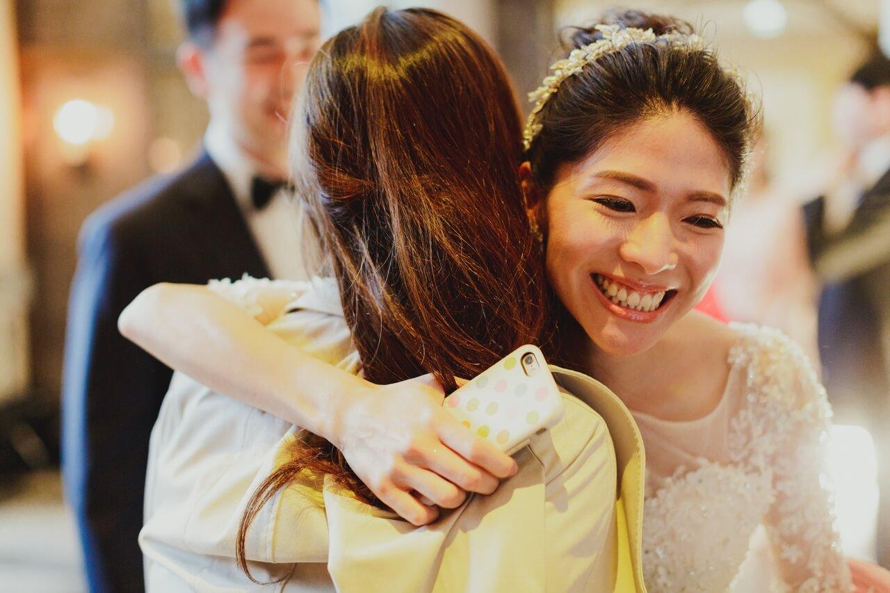 misslala 婚禮紀錄 婚禮紀實 韓國婚禮 萬豪婚禮 萬豪儀式 推薦婚攝 底片風格 電影風格 -0028.jpg