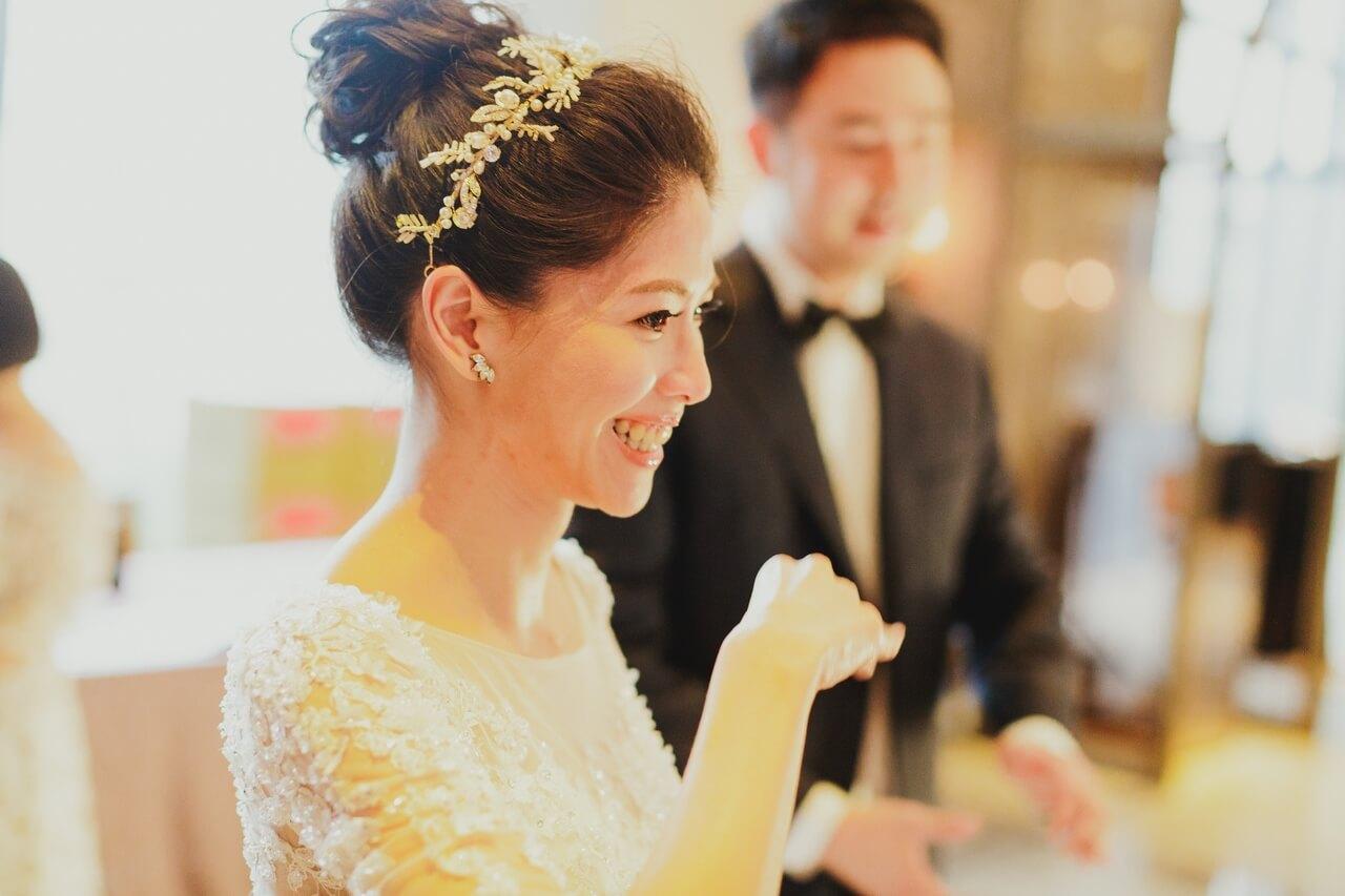 misslala 婚禮紀錄 婚禮紀實 韓國婚禮 萬豪婚禮 萬豪儀式 推薦婚攝 底片風格 電影風格 -0030.jpg