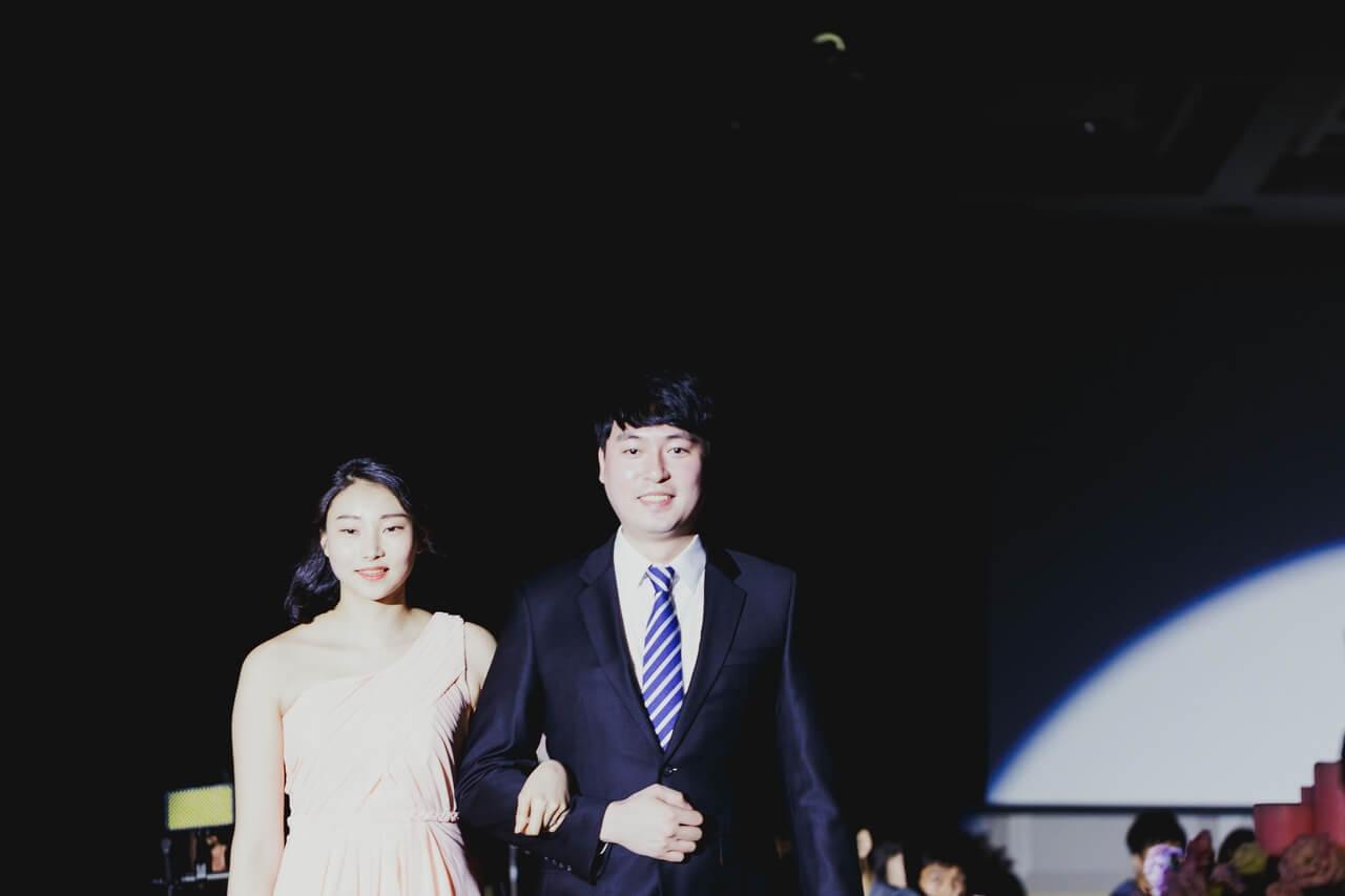 misslala 婚禮紀錄 婚禮紀實 韓國婚禮 萬豪婚禮 萬豪儀式 推薦婚攝 底片風格 電影風格 -0042.jpg