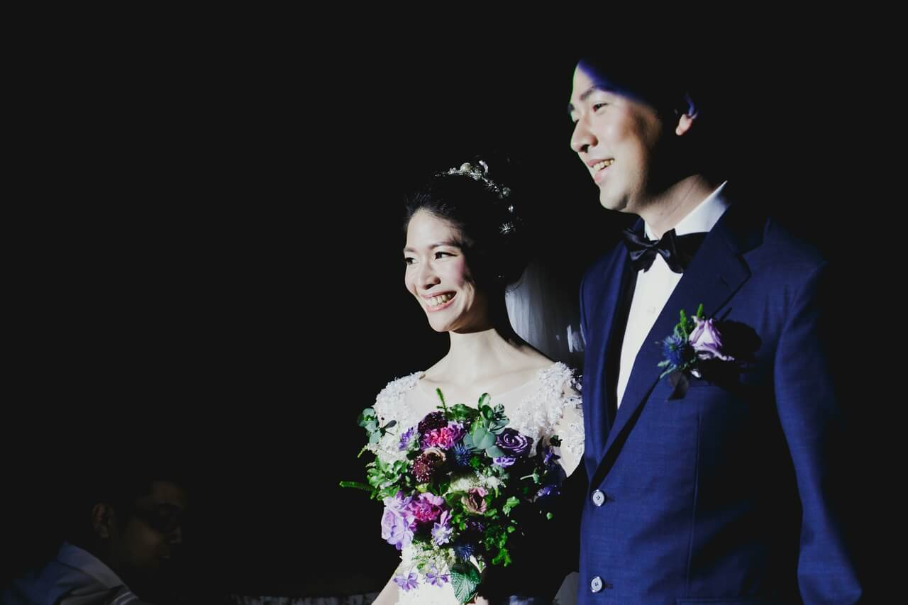 misslala 婚禮紀錄 婚禮紀實 韓國婚禮 萬豪婚禮 萬豪儀式 推薦婚攝 底片風格 電影風格 -0047.jpg