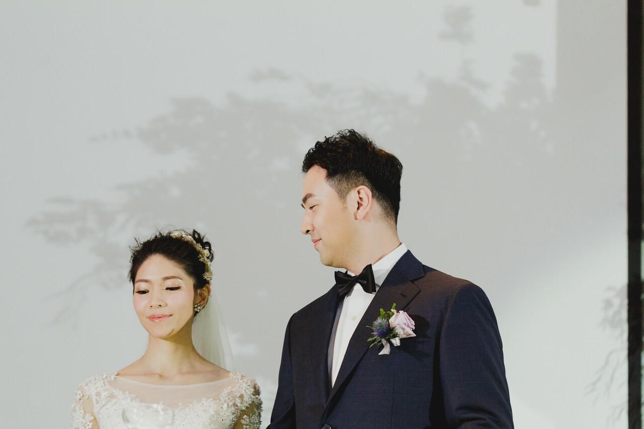 misslala 婚禮紀錄 婚禮紀實 韓國婚禮 萬豪婚禮 萬豪儀式 推薦婚攝 底片風格 電影風格 -0049.jpg