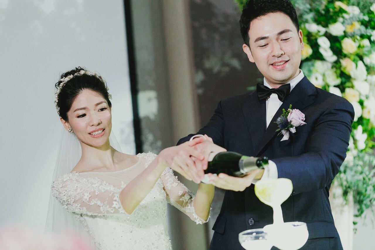 misslala 婚禮紀錄 婚禮紀實 韓國婚禮 萬豪婚禮 萬豪儀式 推薦婚攝 底片風格 電影風格 -0051.jpg