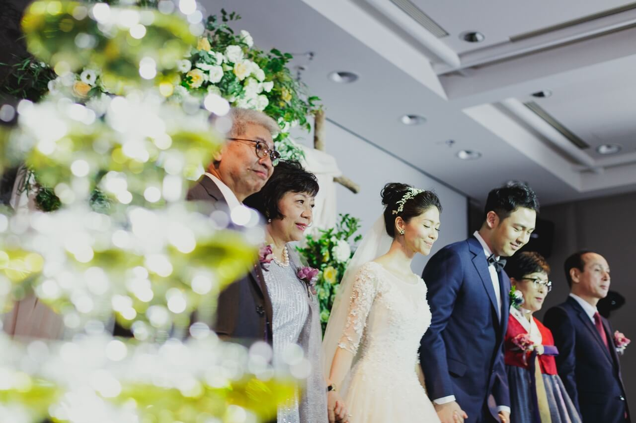 misslala 婚禮紀錄 婚禮紀實 韓國婚禮 萬豪婚禮 萬豪儀式 推薦婚攝 底片風格 電影風格 -0052.jpg