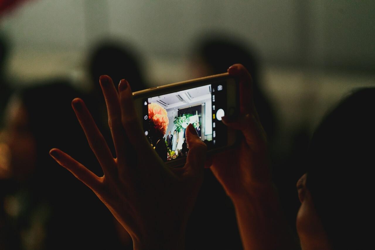 misslala 婚禮紀錄 婚禮紀實 韓國婚禮 萬豪婚禮 萬豪儀式 推薦婚攝 底片風格 電影風格 -0053.jpg