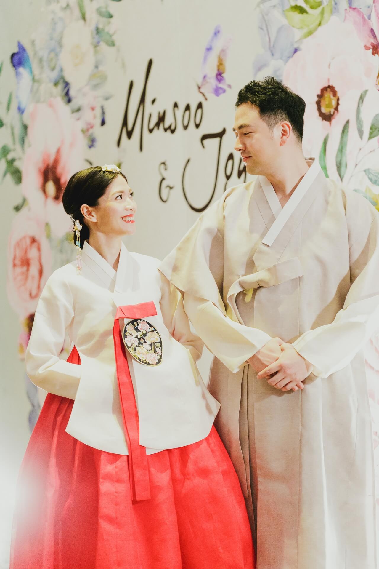 misslala 婚禮紀錄 婚禮紀實 韓國婚禮 萬豪婚禮 萬豪儀式 推薦婚攝 底片風格 電影風格 -0060.jpg