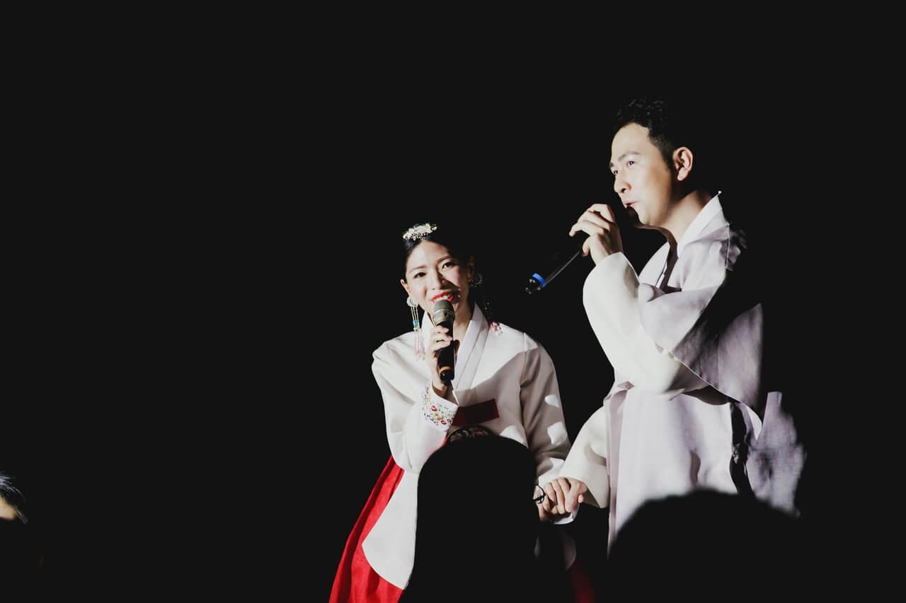 misslala 婚禮紀錄 婚禮紀實 韓國婚禮 萬豪婚禮 萬豪儀式 推薦婚攝 底片風格 電影風格 -0062.jpg