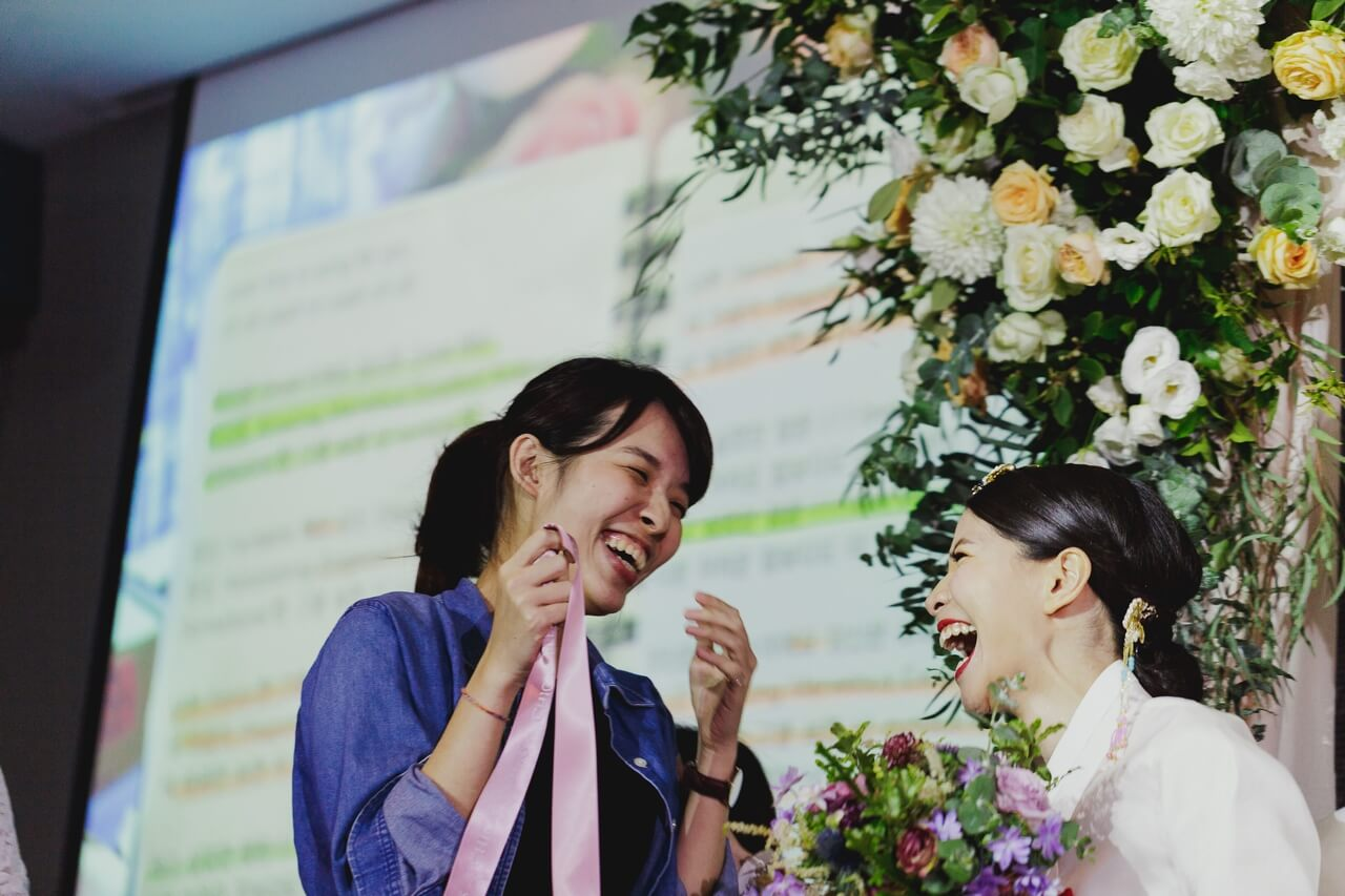 misslala 婚禮紀錄 婚禮紀實 韓國婚禮 萬豪婚禮 萬豪儀式 推薦婚攝 底片風格 電影風格 -0065.jpg