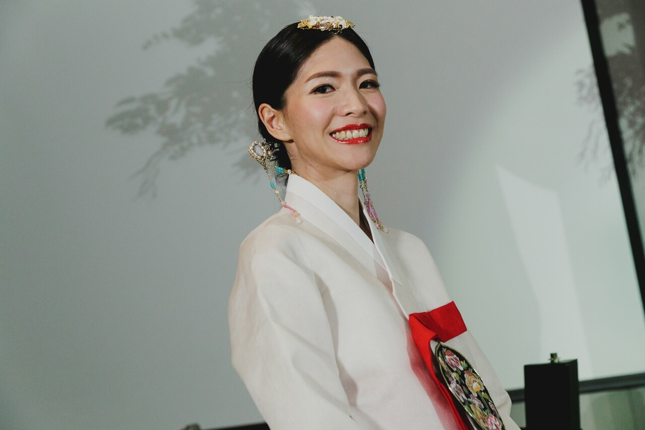misslala 婚禮紀錄 婚禮紀實 韓國婚禮 萬豪婚禮 萬豪儀式 推薦婚攝 底片風格 電影風格 -0070.jpg