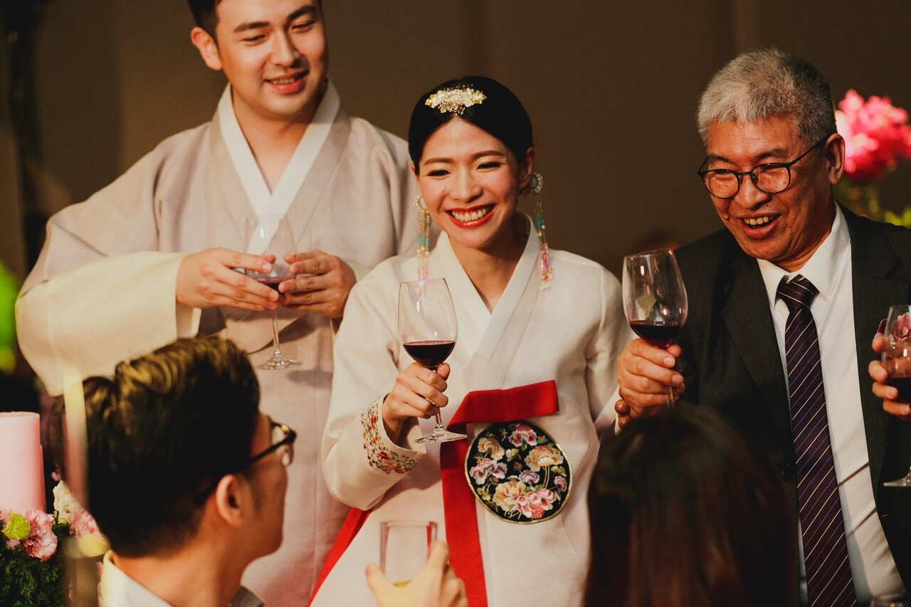 misslala 婚禮紀錄 婚禮紀實 韓國婚禮 萬豪婚禮 萬豪儀式 推薦婚攝 底片風格 電影風格 -0072.jpg
